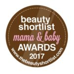Mama and Baby Awards