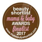 Mama and Baby Award